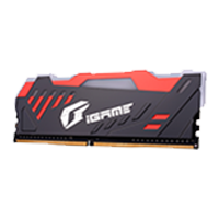 iGame DDR4 8G 3200